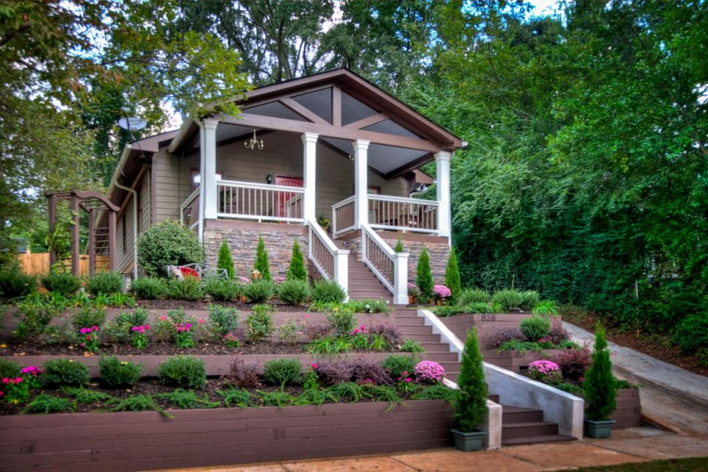 Buying Your First Home in Today's Market: All You Should Know.