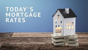 Important mortgage aspects as of today