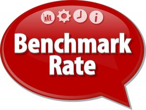 Mortgage News Today: Benchmark Rates Varied