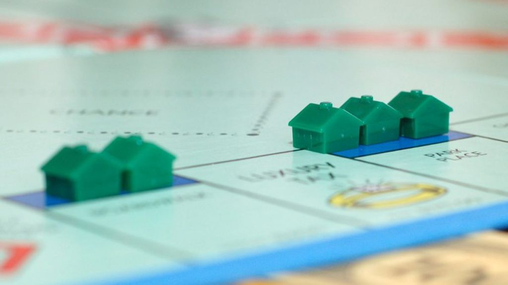 Mortgage News Today; Major Rates Show No Increment