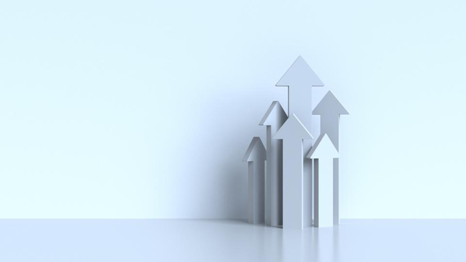 Mortgage Rates Today; Fluctuations in the Market