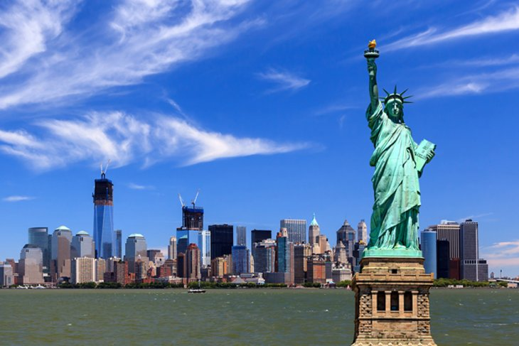 Refinancing Mortgage in New York