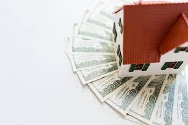 Should retirees pay off their mortgage