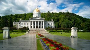 Refinancing Mortgage in Vermont