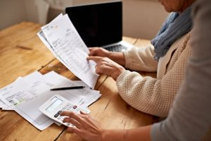 What Do You Need for a Mortgage Loan