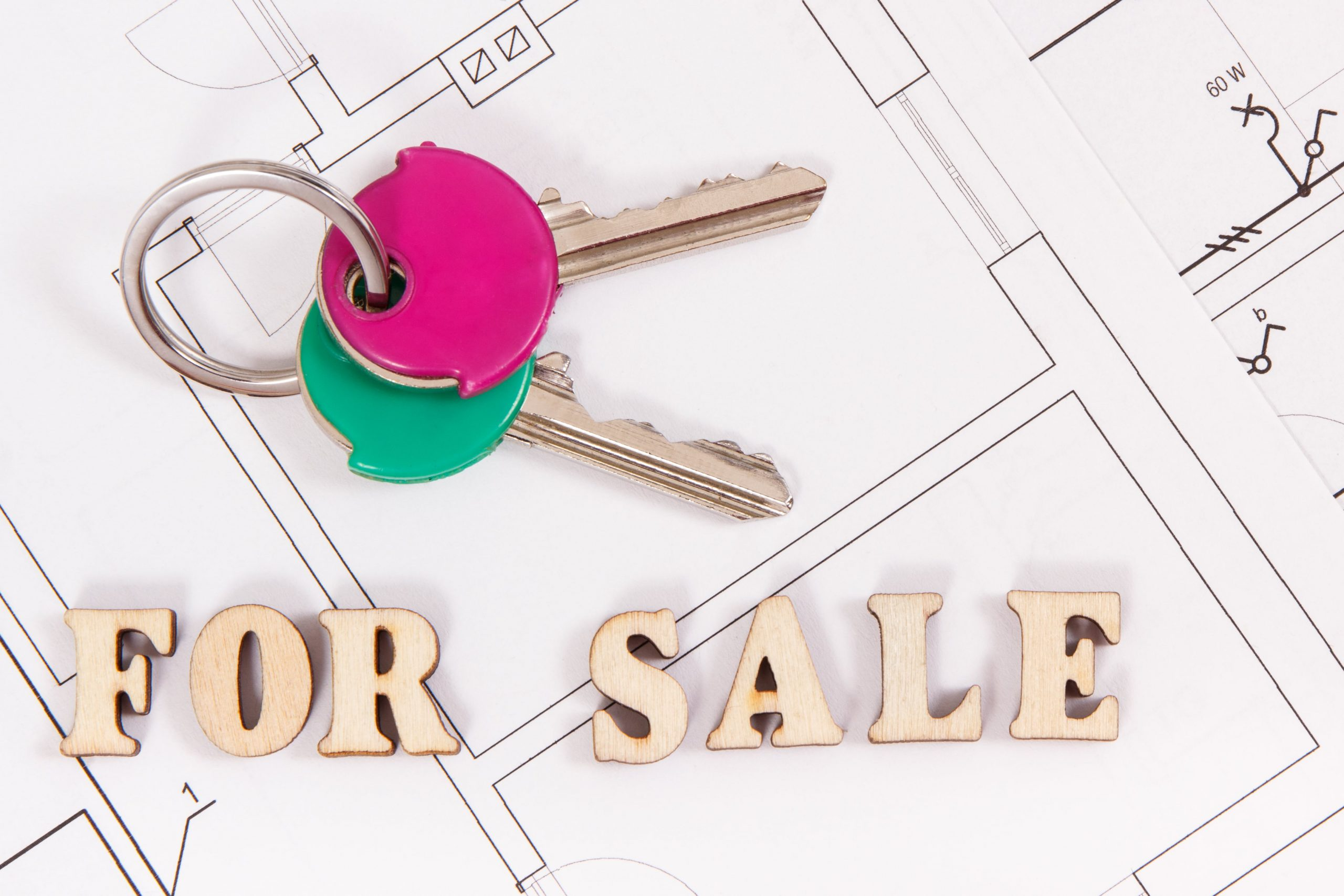 How to Sell Your Home Faster In 2021