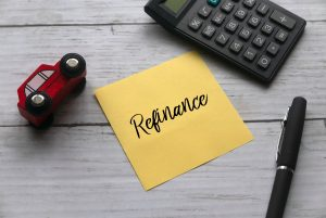 Answering Your 7 Refinance Questions on Mortgage