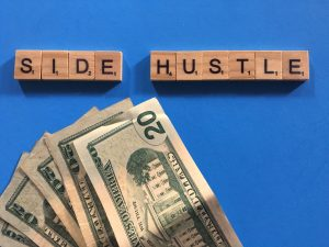 Will Getting a Side Hustle Help Pay My Mortgage Faster?