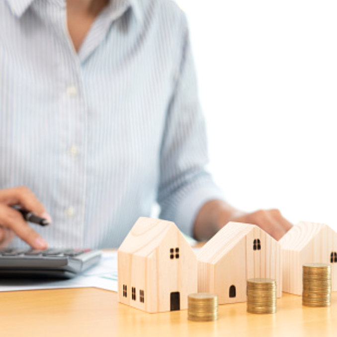 Refinancing and its costs