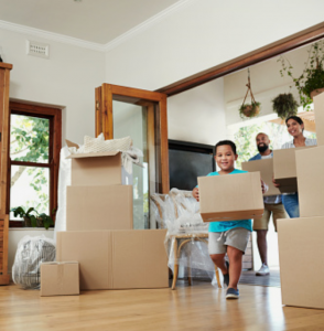 Ways to save mortgage down payment